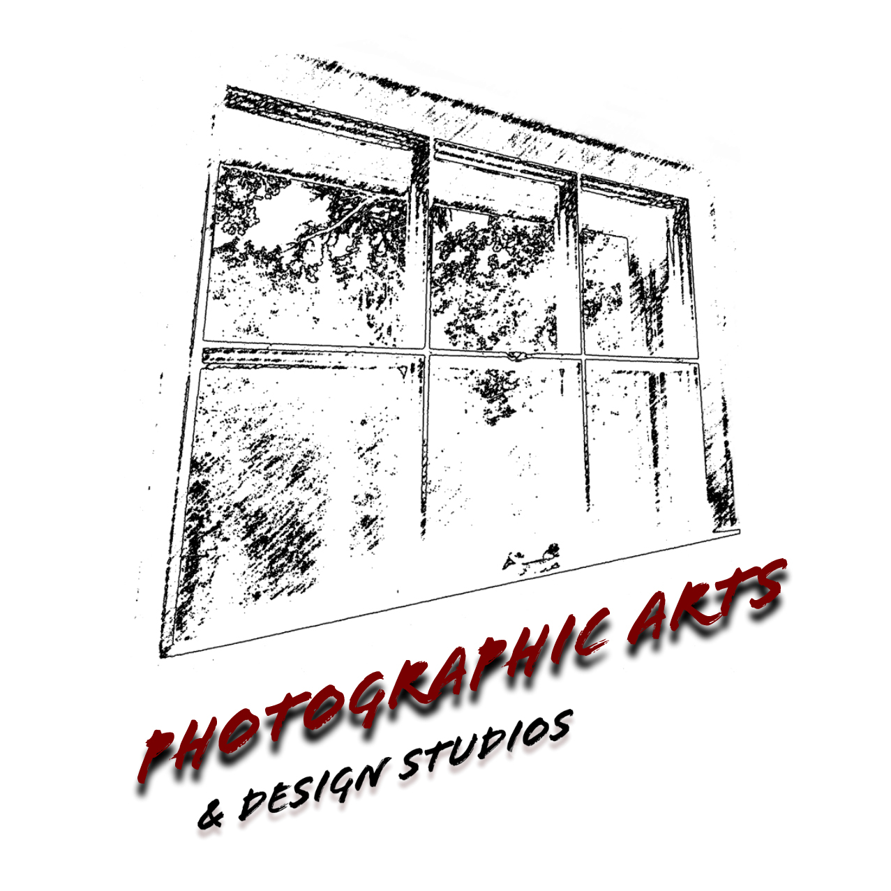 Photographic Arts And Design Studio